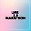 Thumbnail: LME 2.0 Marathon