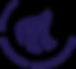 AAU_logo_2012.png