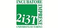 incubatore.png
