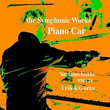 Piano Car remastered def1.jpg