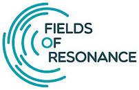 field of resonance.jpg