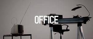 OFFICE.tif