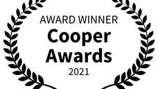 AWARD WINNER - Cooper Awards - 2021.jpg