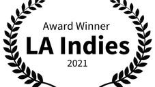 AwardWinner-LAIndies-2021.jpg