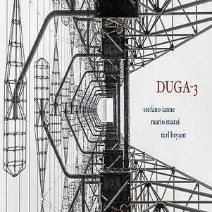 duga-3 copertina def.jpg