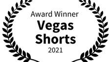 AwardWinner-VegasShorts-2021.jpg