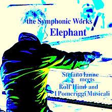 Elephant remastered def1.jpg