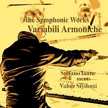 Variabili Armoniche remastered def1.jpg
