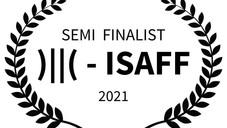 SEMI  FINALIST -  - ISAFF - 2021 (1).jpg