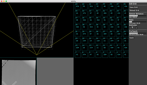 grid editor screen.png