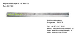 Rack B815902-1