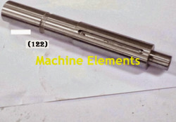 P5260028