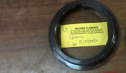 B1080021 SPACER