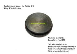 Plug, R56-210-206-4