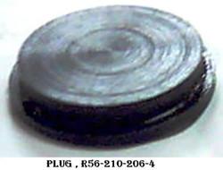 R56-210-206-4- PLUG