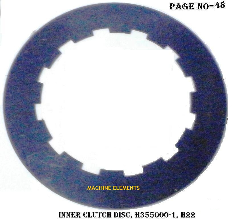 H355000-1
