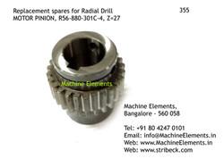 R56-880-301C-4, Z=27