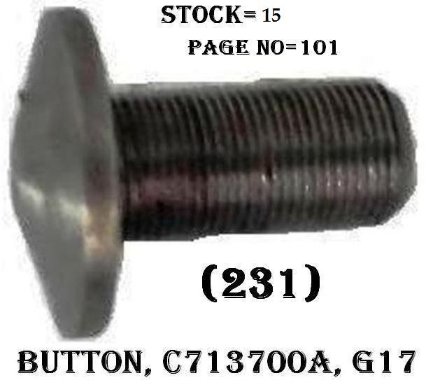 C713700A BUTTON