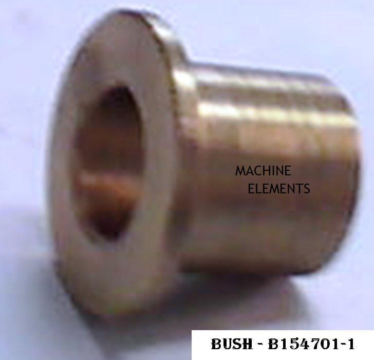 B154701-1