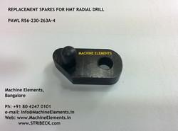 R56-230-263A-4 PAWL