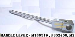 F352400