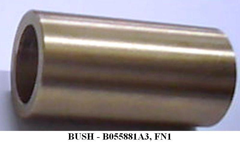 B055881A3- BUSH