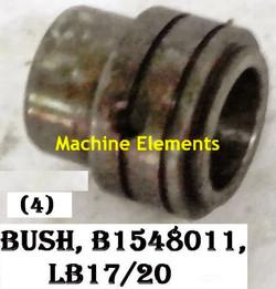 B1548011