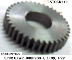 D006200-1