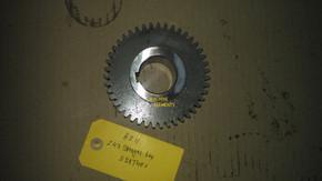 SPUR GEAR D227401 z43.jpg