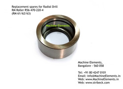 RM Roller R56-470-220-4