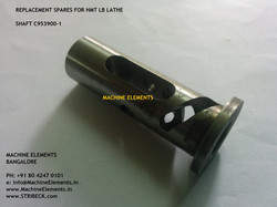 C953900-1 SHAFT