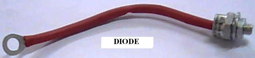 DI0DE
