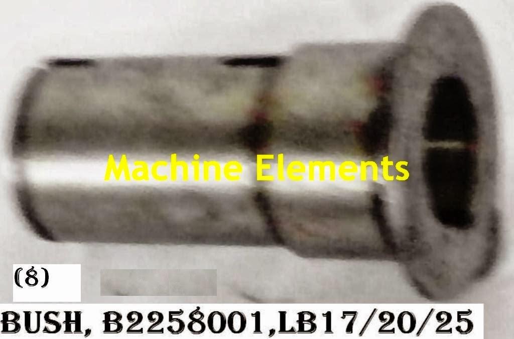 B2258001
