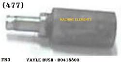 B0418803-VAVLE BUSH