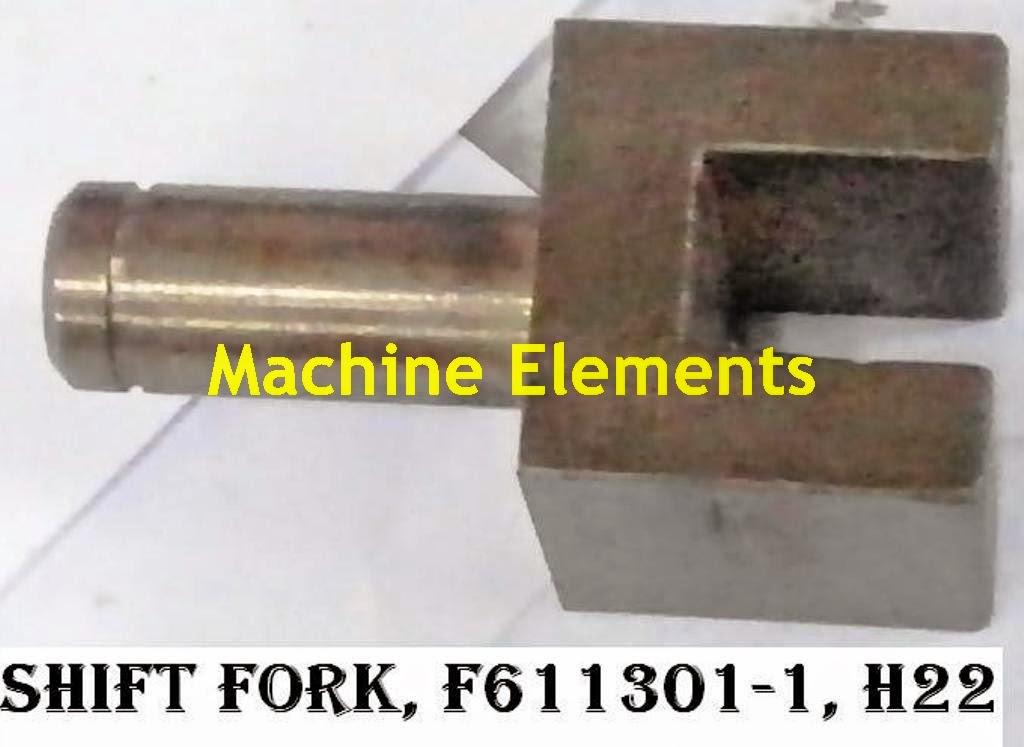F611301-1