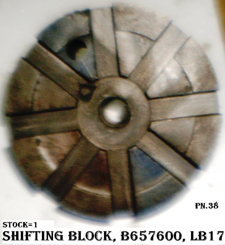 B657600