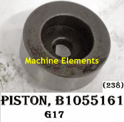 B1055161