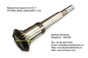 E917900 BEVEL GEAR SHAFT.jpg