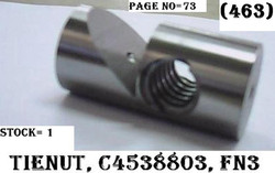 C4538803- TIE NUT