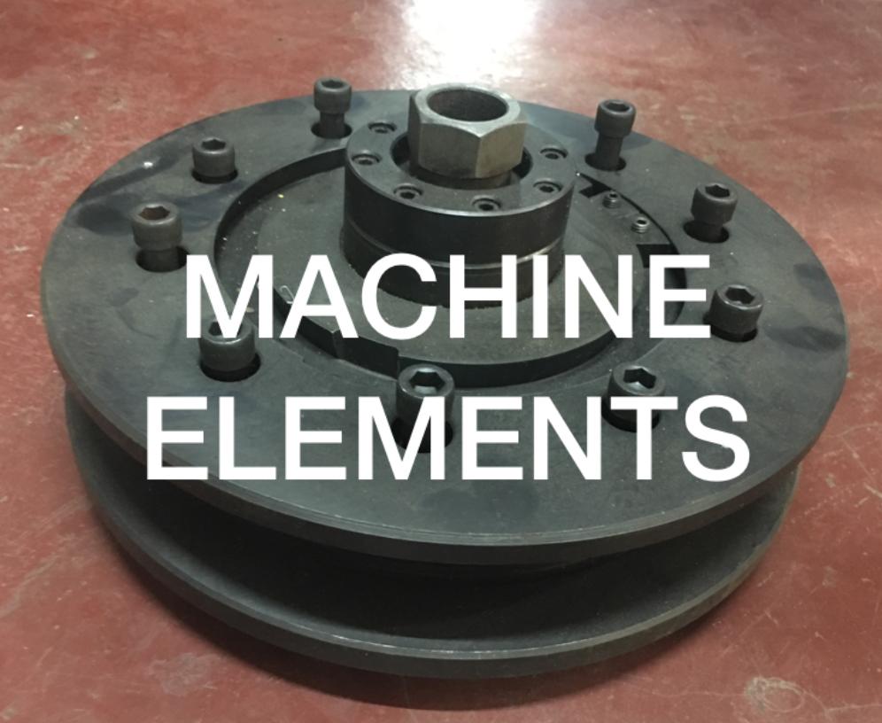 wheel flange