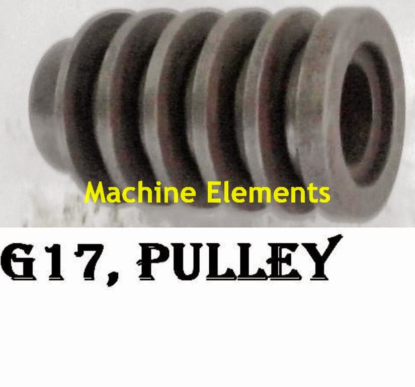 G17%2520PULLEY