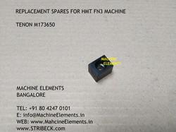 TENON M173650