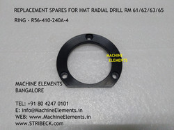 RING - R56-410-240a-4