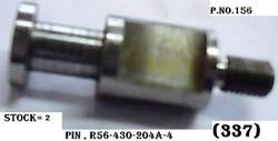 R56-430-204A-4 PIN