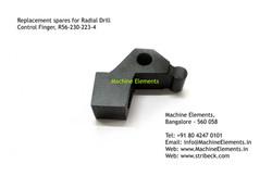 Control Finger, R56-230-223-4