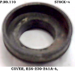 R56-230-241A-4-COVER