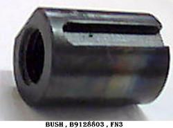 B9128803- BUSH