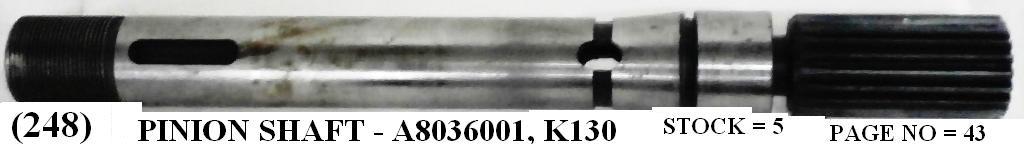 A8036001 (2)