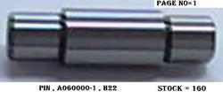 A060000-1 PIN