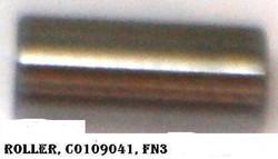 C0109041- ROLLER